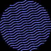 edumall-shape-01
