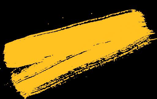 home-online-art-color-strip