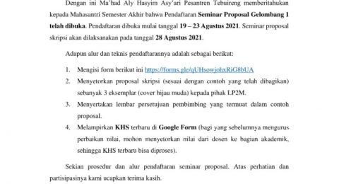 Pendaftaran-Proposal-Gel.-1-Tahun-2021