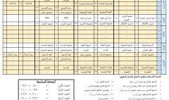 2021-Semester-Ganjil-Jadwal-UAS_001